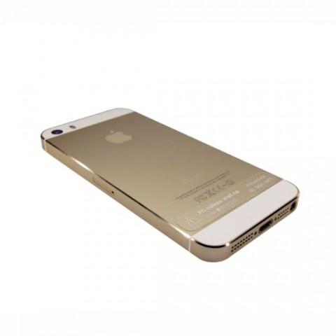 iphone s vrátilkou
