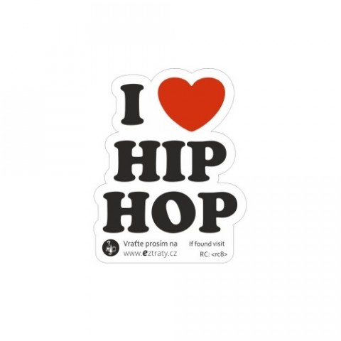 Love HipHop