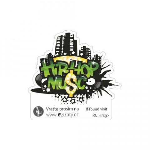 HipHop Music
